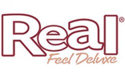 Pipedream - Real Feel Deluxe