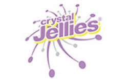 Doc Johnson - Crystal Jellies