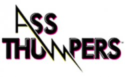 XR Brands | Ass Thumpers