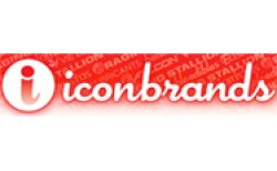 Iconbrands