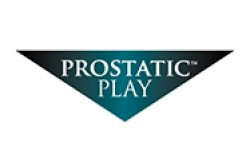 XR Brands | Prostatic Play