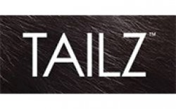 XR Brands | Tailz