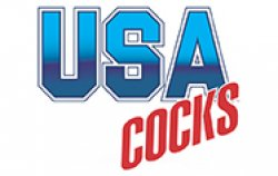 USA Cocks