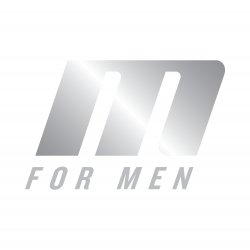 BLUSH   M For Men