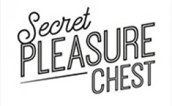 Secret Pleasure Chest