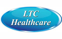 LTC Healthcare
