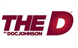 Doc Johnson | The D