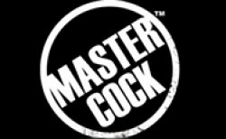 XR Brands | Master Cock