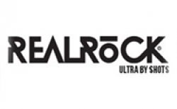 Real Rock Ultra