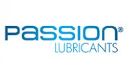XR Brands | Passion Lubricants