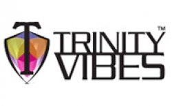 XR Brands | Trinity Vibes