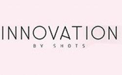 Shots | Innovation