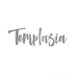 BLUSH   Temptasia