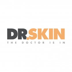 BLUSH   Dr. Skin